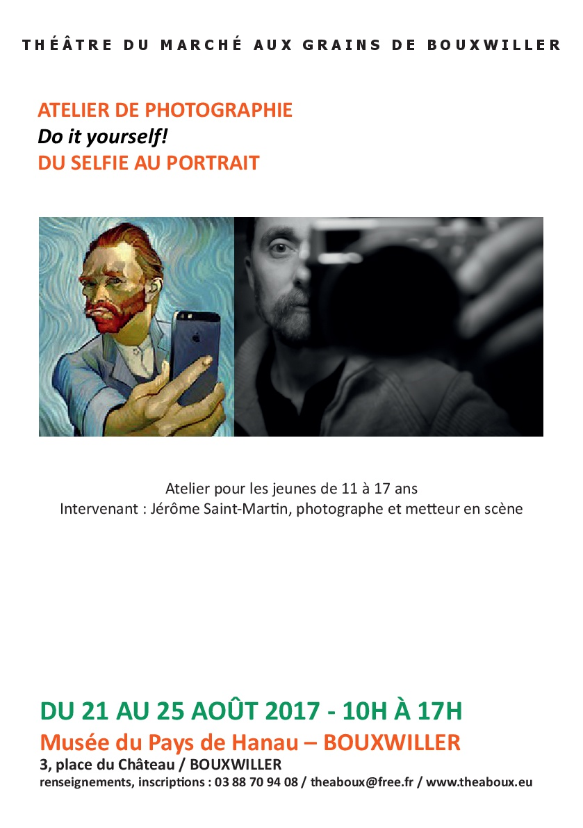 Atelier-selfie-aout-2017-001.jpg